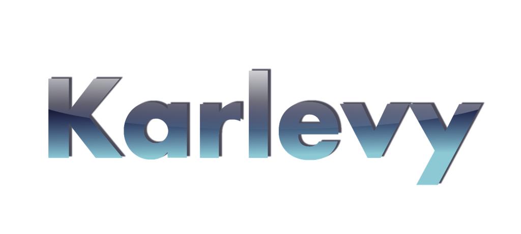 Karlevy